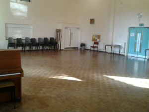 hall 2 smaller