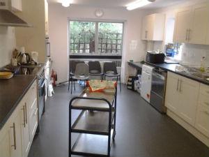 kitchen 1 smaller