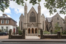 thumb-Ealing-Green-Church_346 (1)