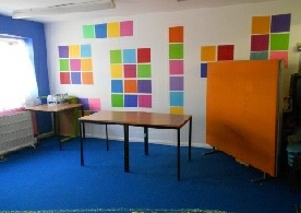 rainbowroom3